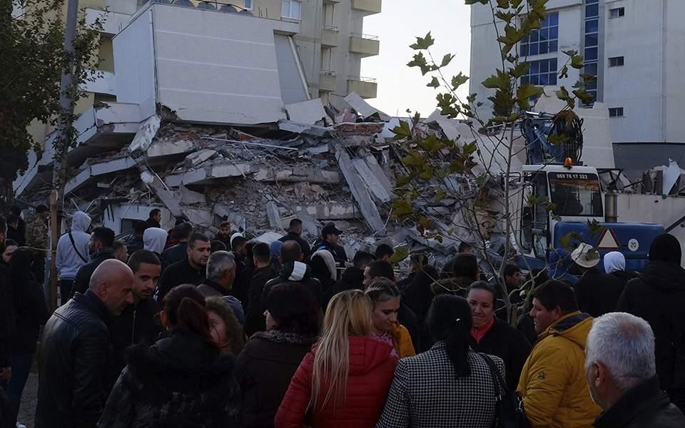 albania seismos15