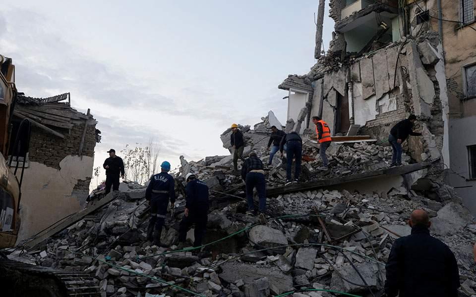 albania seismos2 1