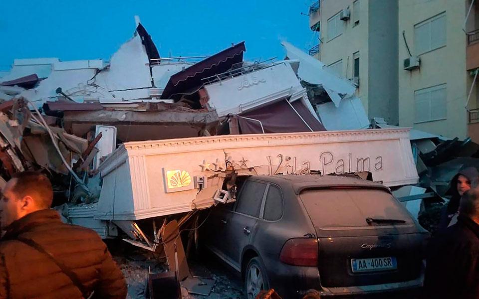 albania seismos3