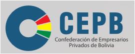 cepb org bo logo