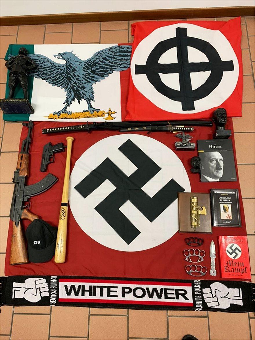 italia nazi3