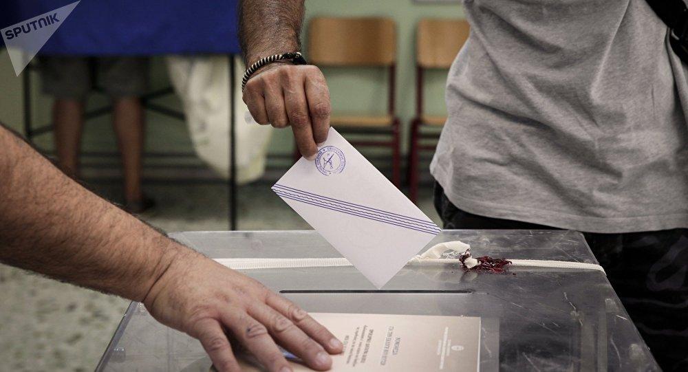 Για την ψήφο των αποδήμων και τη θέση του ΚΚΕ – Απαντήσεις σε όλα τα προκύπτοντα ζητήματα