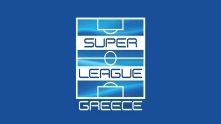 super league 2 agonistiki