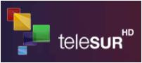telesur logo