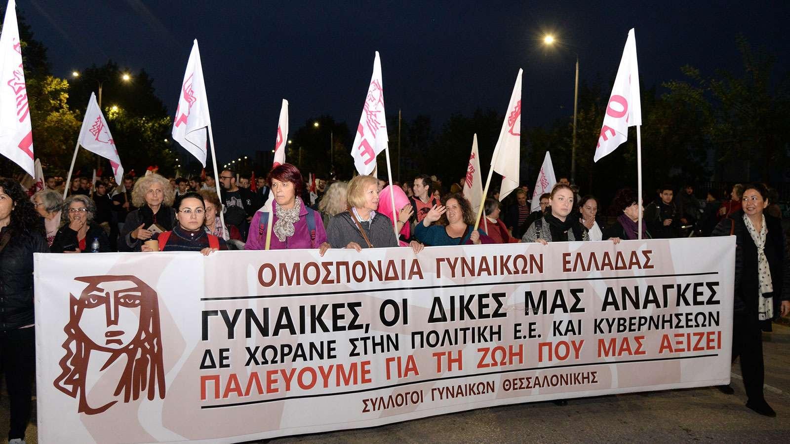 thessaloniki4