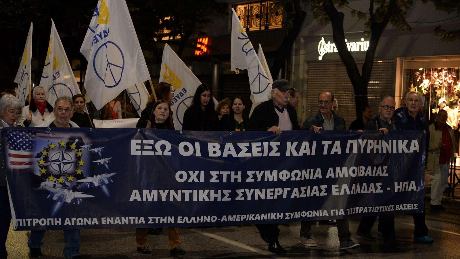 thessaloniki6