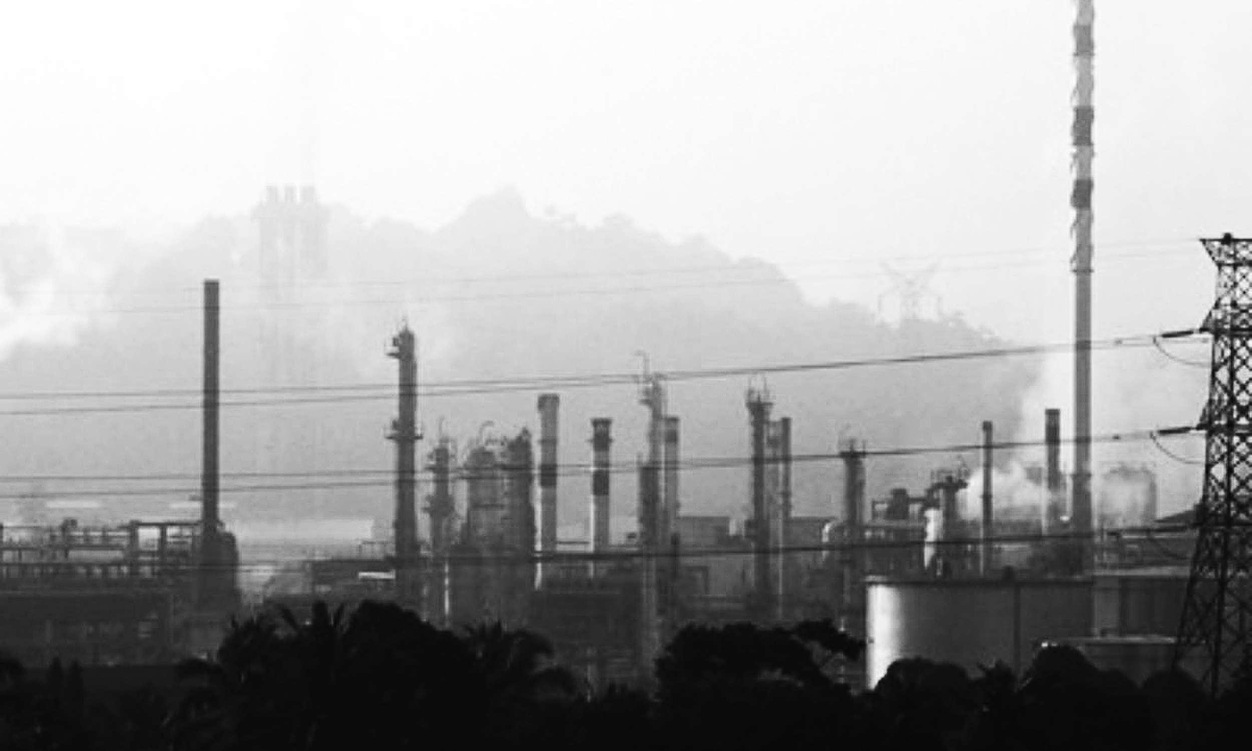 Στη Ρωσία η εκμετάλλευση των κοιτασμάτων πετρελαίου και αερίου της Συρίας