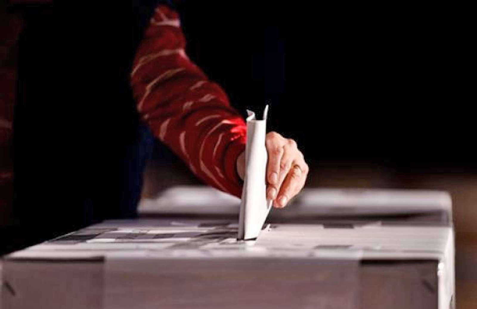 Ψήφος των αποδήμων: Ξάστερη και προς το συμφέρον των ομογενών η θέση του ΚΚΕ