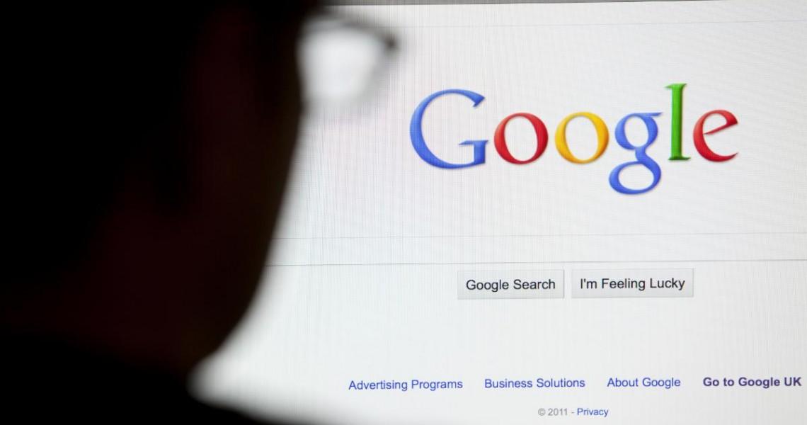 Θλίψη και απογοήτευση προκαλούν οι αναζητήσεις των Ελλήνων στην google το 2019