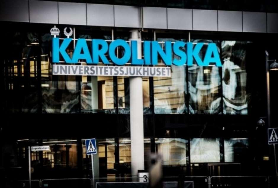 Σουηδία: Μαζικές απολύσεις γιατρών και νοσηλευτών στα Νοσοκομεία - Ενα από τα μεγαλύτερα απολύει 600  για λόγους ..οικονομίας