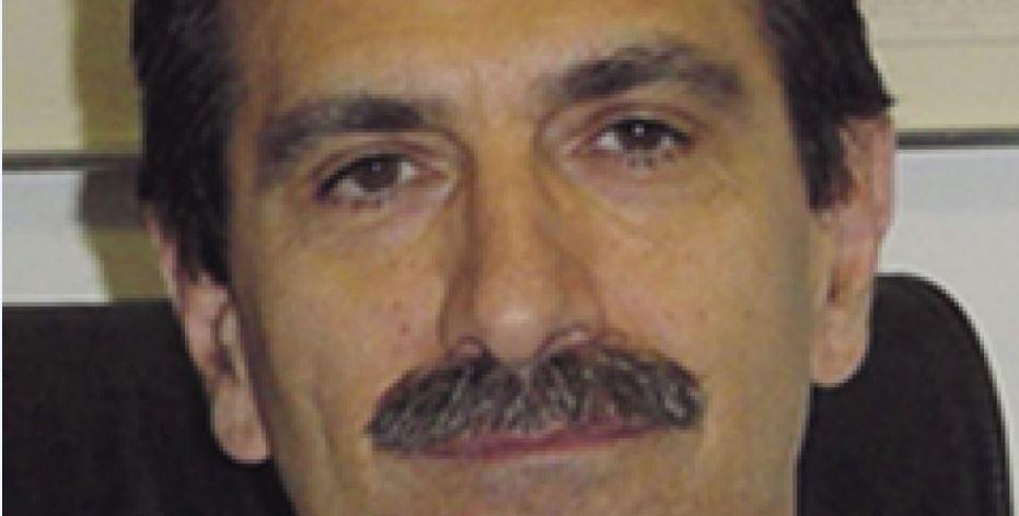 ΤΕ ΑΧΑΪΑΣ ΤΟΥ ΚΚΕ: Θλίψη για τον ξαφνικό χαμό του γιατρού Πέτρου Περιμένη