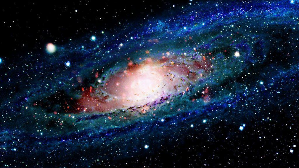εκκολαπτήρια άστρων