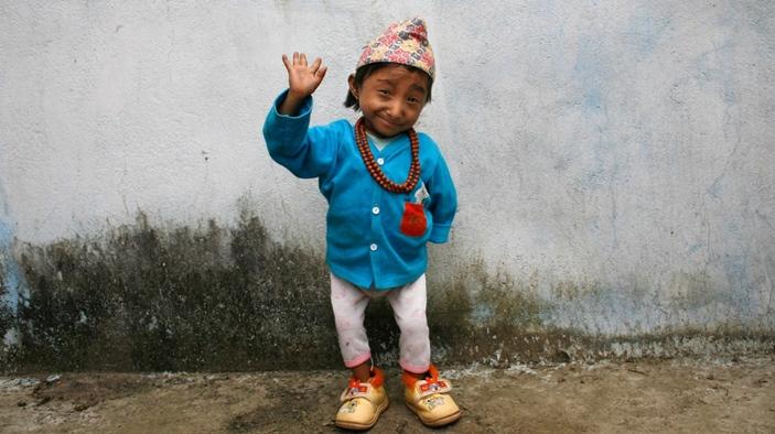 Khagendra Thapa Magar 1