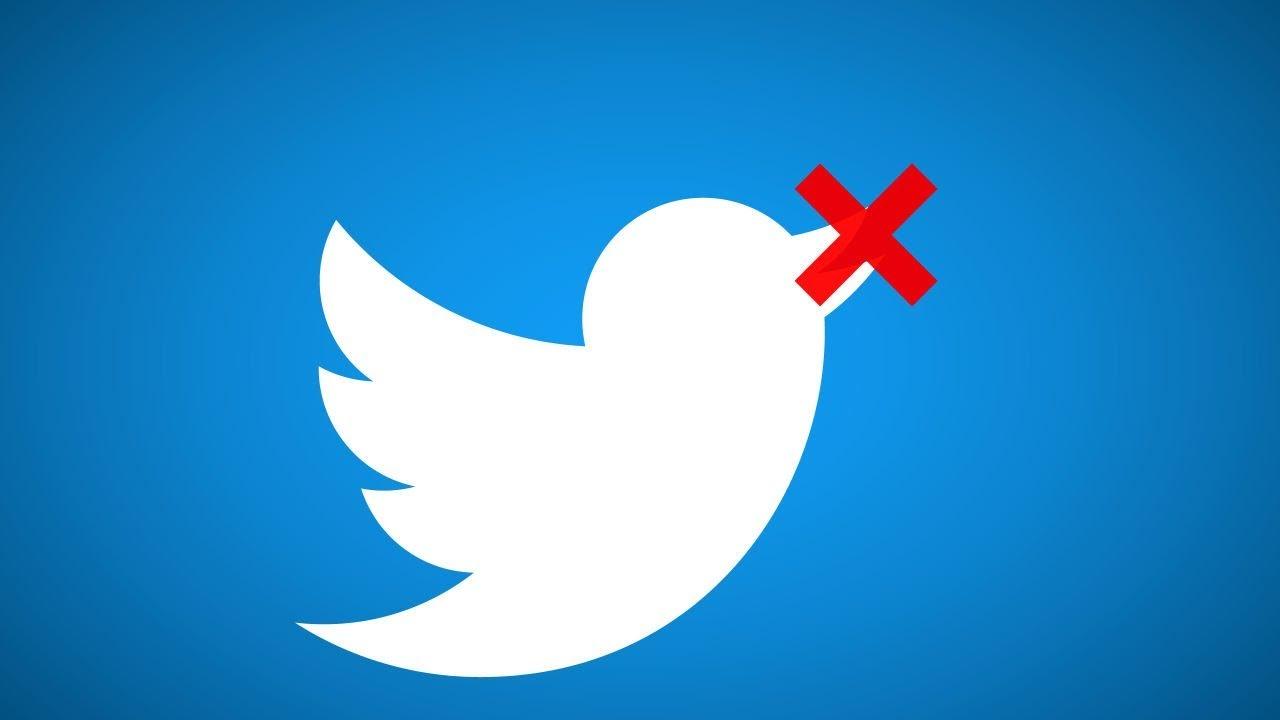 Το Twitter μας φιμώνει – Ανοιχτή επιστολή στην ΕΣΗΕΑ