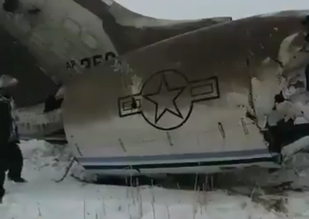 aeroplano1