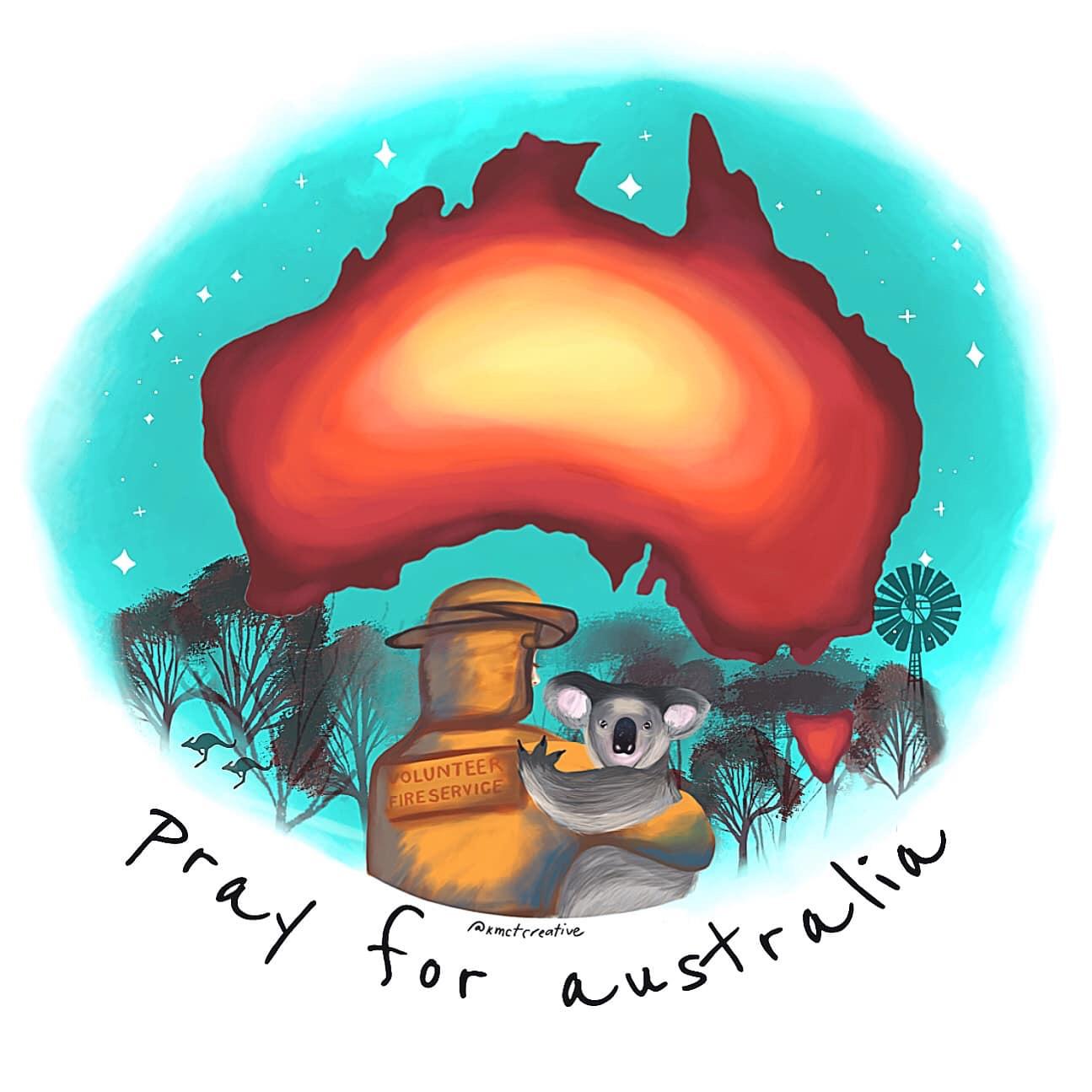 australia fotia43