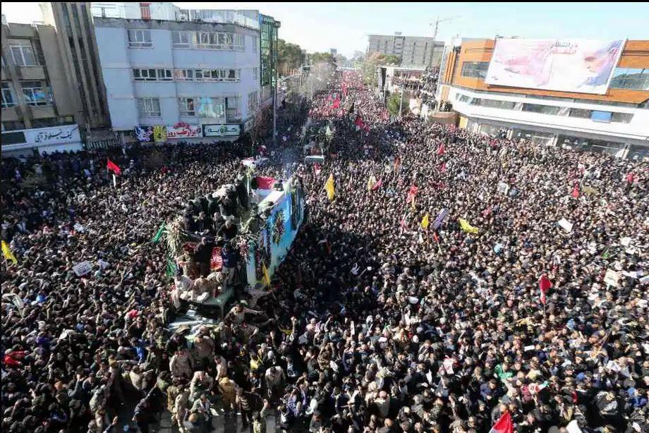 iran25
