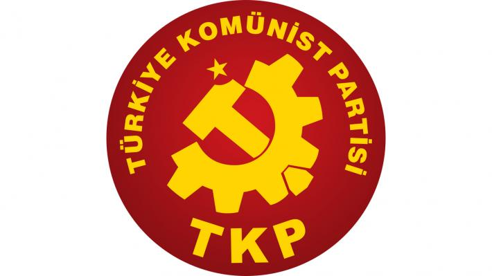 kk turkey logo