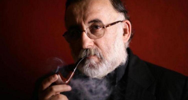 Οικογένεια Θάνου Μικρούτσικου: «Δεν αποδεχόμαστε την προσφορά για κηδεία δημοσία δαπάνη»