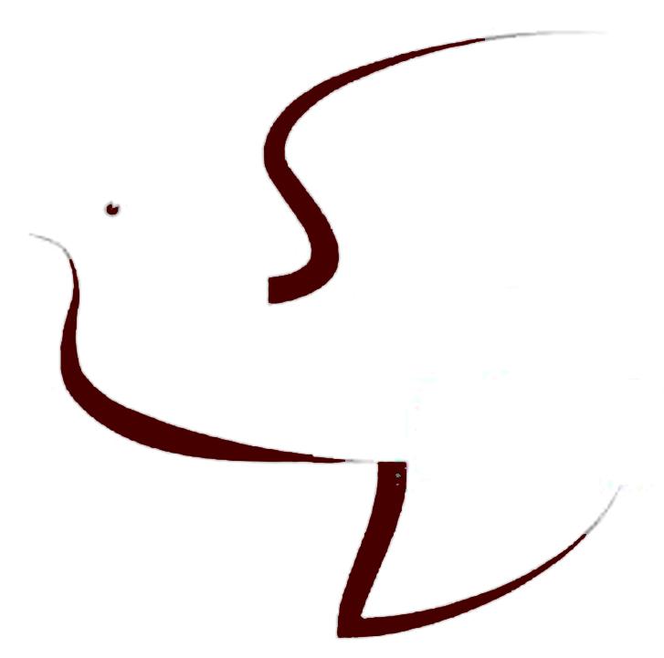 Σύλλογος Γυναικών Μανταμάδου logo