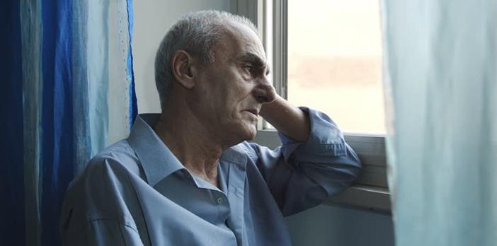 Ολλανδία: Νομοσχέδιο για να χορηγείται «χάπι αυτοκτονίας» στους ηλικιωμένους που θέλουν να πεθάνουν