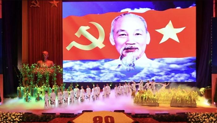 Hanoi 3 2 2020
