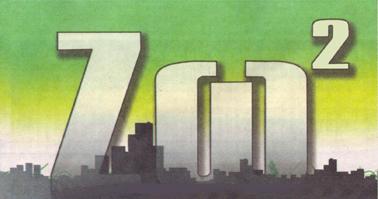 Zw2 logo
