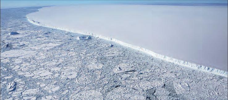 pagovouno antarktiki2
