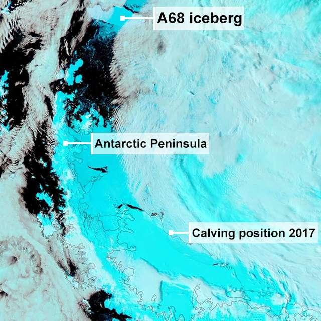 pagovouno antarktiki3