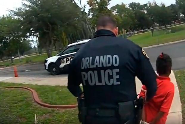 police 6xroni