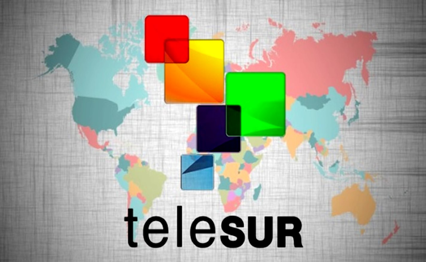 telesurtv.net-news