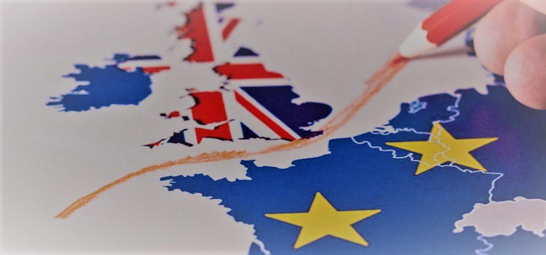 vretania brexit