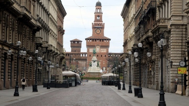 ITALY34