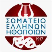 SEH logo