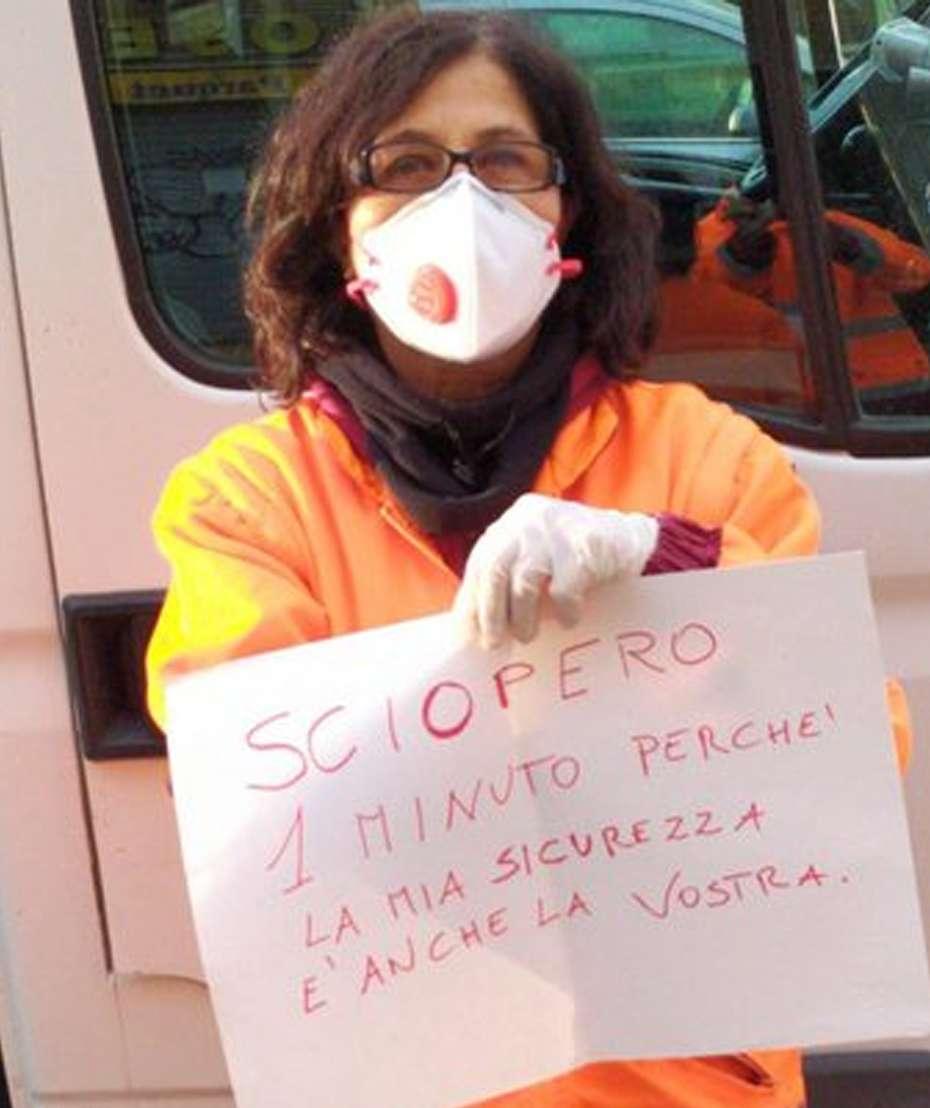 italia apergia 25 marti24