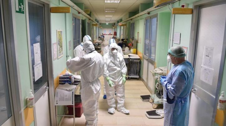 Τι σημαίνει «ατομική ευθύνη» σε ένα δημόσιο σύστημα Υγείας;