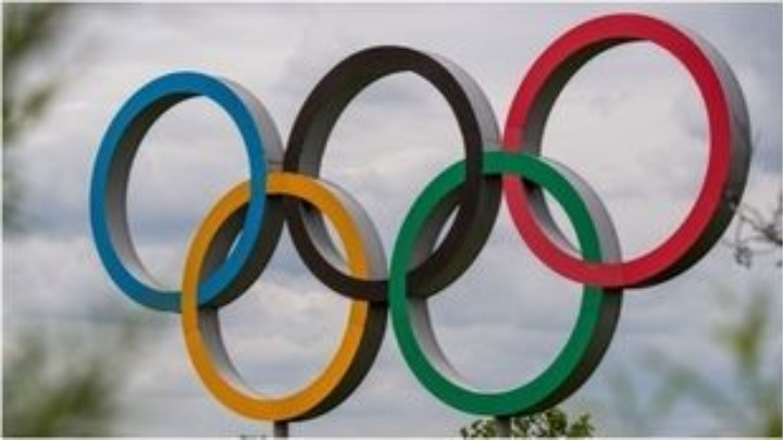 olympiakoi 2020