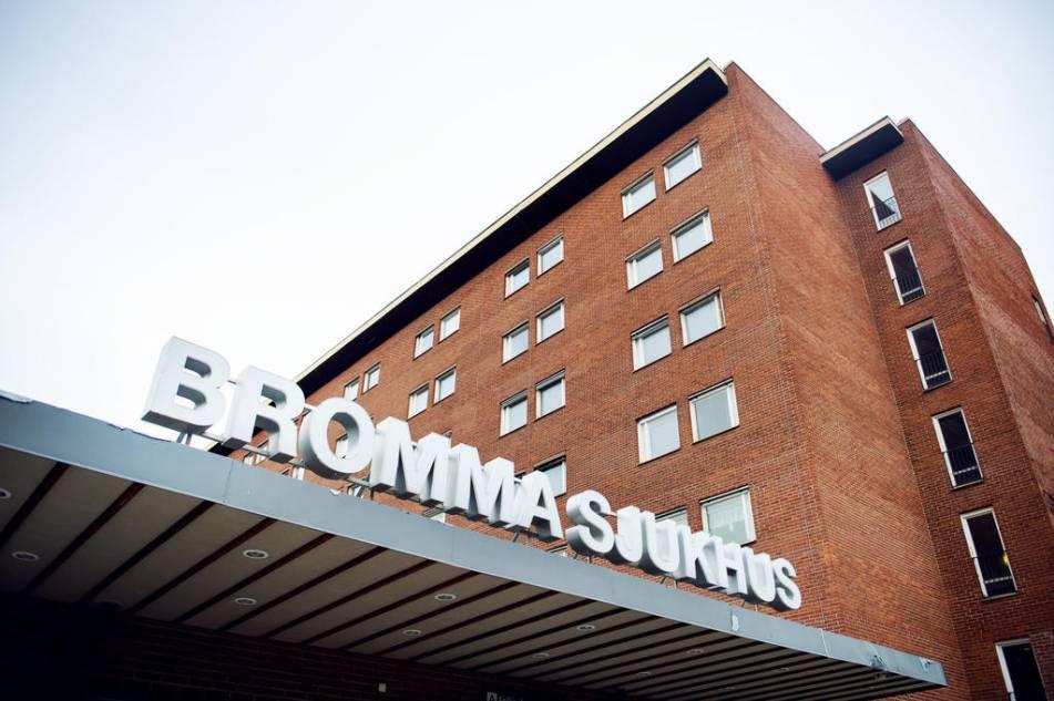Σουηδία: Πούλησαν Δημόσιο Νοσοκομείο στον πλουσιότερο Όμιλο της χώρας μέσα στην δίνη της πανδημίας