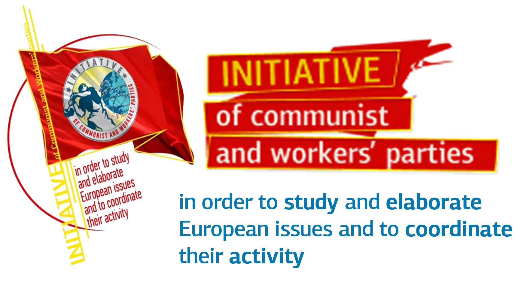 Communist Workers Parties to study and elaborate European issues to coordinate their activity