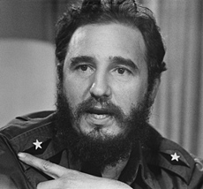 Fidel 9913