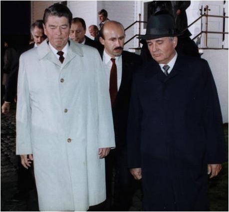 GorbyПалажченко