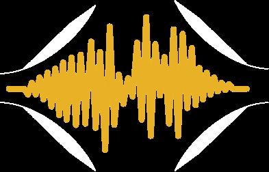 HXOS audio
