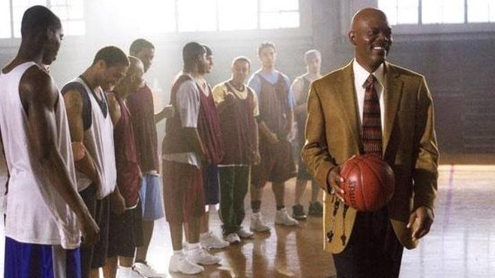 film for basket