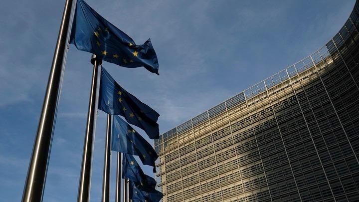 #Covid-19: Παραιτήθηκε ο επικεφαλής επιστήμονας της ΕΕ διαφωνώντας για την πολιτική έναντι της νόσου