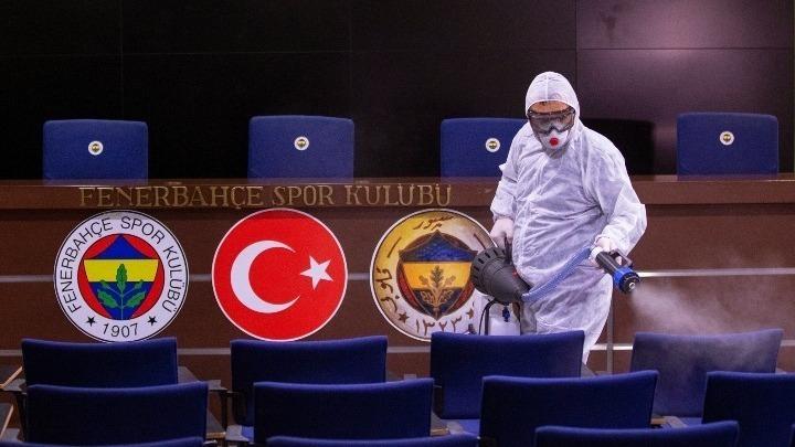 turkey coronavirus211