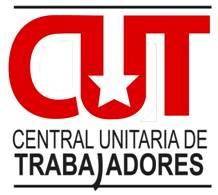 Central Unitaria de Trabajadores del Ecuador