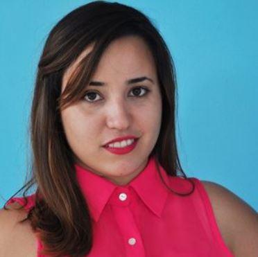 Jessica Dominguez Delgado 1