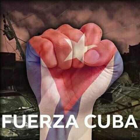 Nobel Prize Cuba