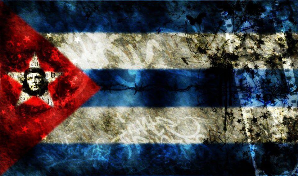 Nobel Prize Cuba Che