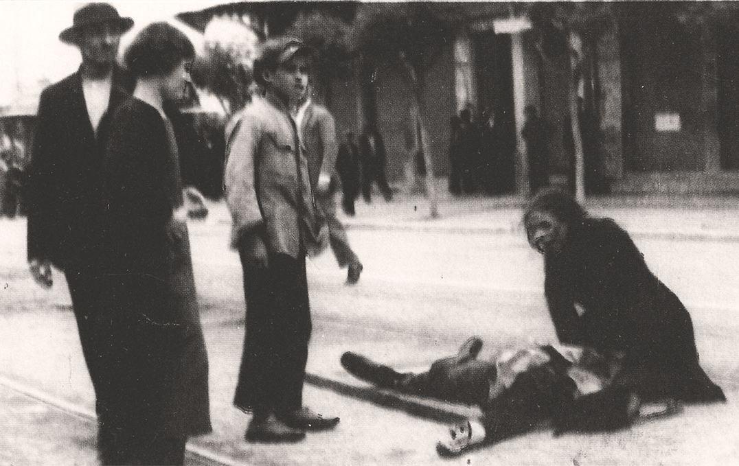 mahs 1936a